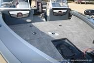 2021 Ranger Boats boat for sale, model of the boat is VX1888 WT w/150HP Pro-XS 4 Stroke & Image # 50 of 50