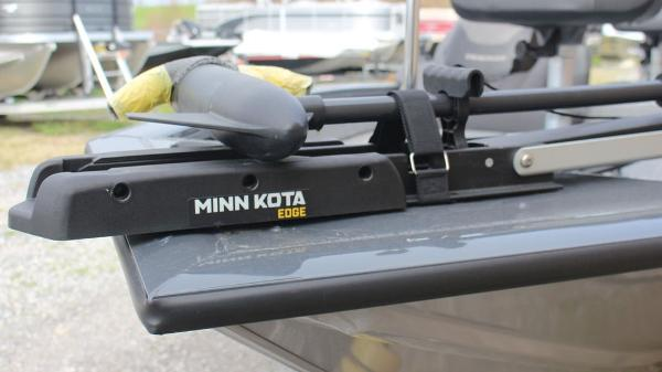 2021 Tracker Boats boat for sale, model of the boat is Pro Team 175 TF® & Image # 5 of 20