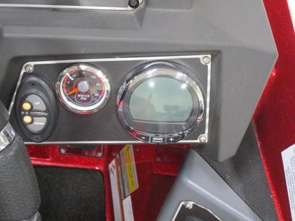 2020 Ranger Boats boat for sale, model of the boat is Z520L & Image # 9 of 20