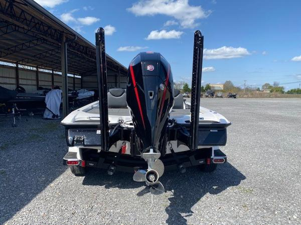 2021 Caymas boat for sale, model of the boat is CX 21 PRO & Image # 4 of 7