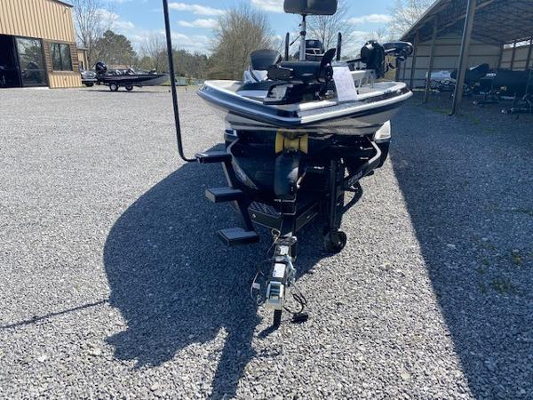 2021 Caymas boat for sale, model of the boat is CX 21 PRO & Image # 3 of 7