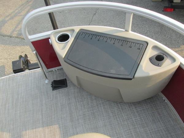2021 Ranger Boats boat for sale, model of the boat is 200 Fish & Image # 4 of 25