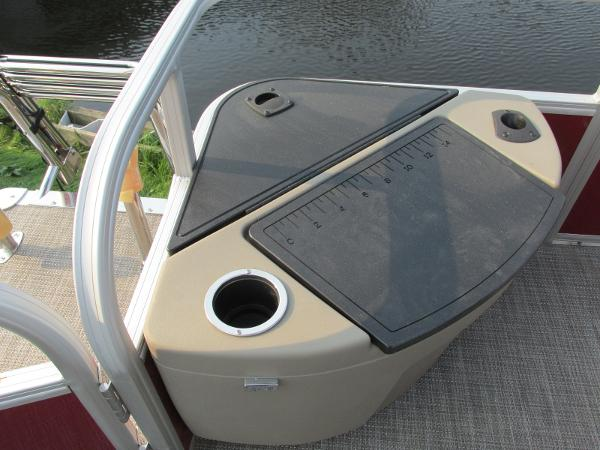 2021 Ranger Boats boat for sale, model of the boat is 200 Fish & Image # 14 of 25