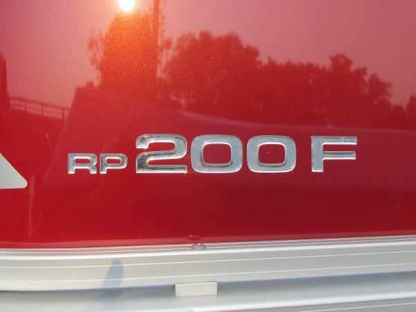2021 Ranger Boats boat for sale, model of the boat is 200 Fish & Image # 25 of 25