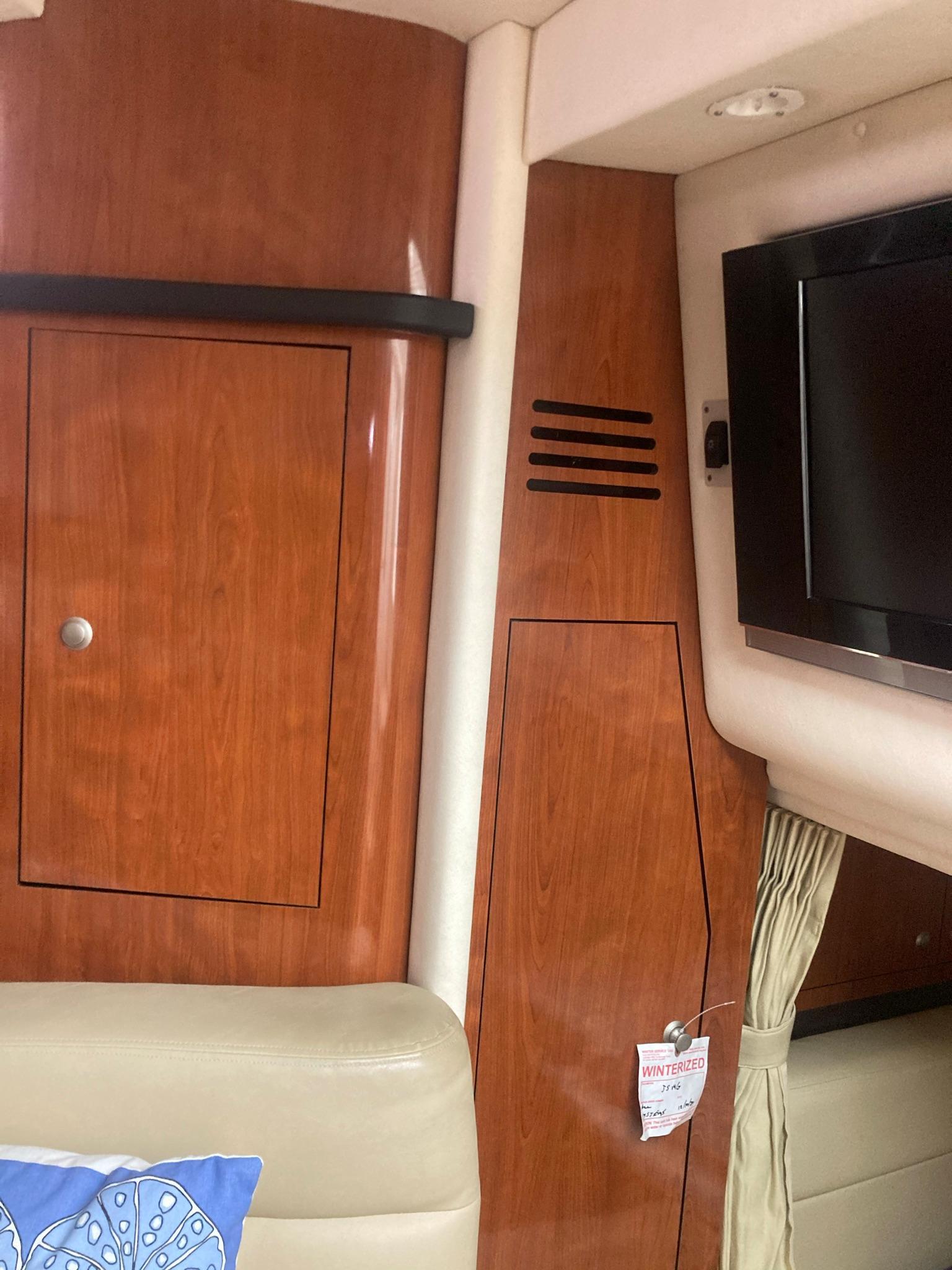 NJ 5949 DM Knot 10 Yacht Sales