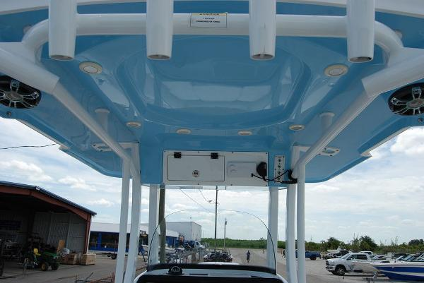 2020 Sea Pro boat for sale, model of the boat is 259 & Image # 8 of 17