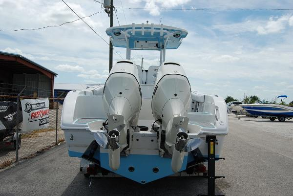 2020 Sea Pro boat for sale, model of the boat is 259 & Image # 15 of 17