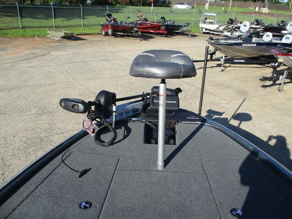 2021 Nitro boat for sale, model of the boat is Z19 & Image # 5 of 7
