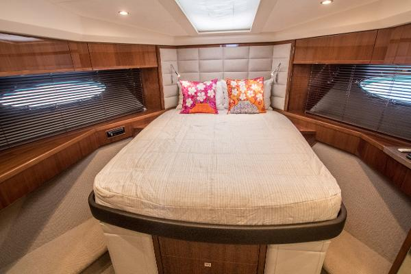 Princess Motor Yacht Sales - Used Princess 64 - Last Share Remaining