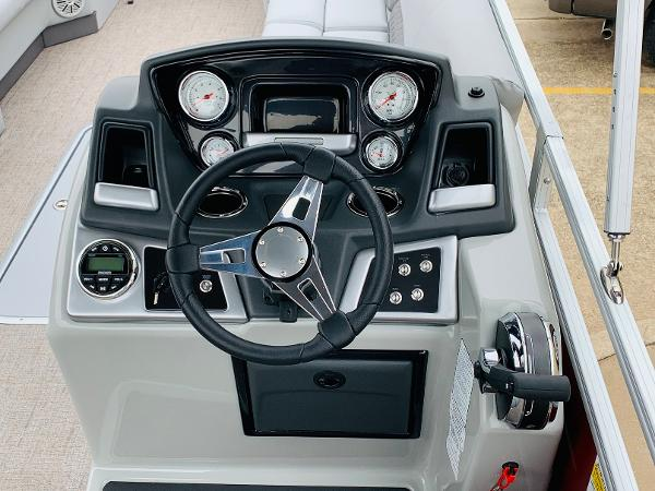 2021 Ranger Boats boat for sale, model of the boat is Reata 223C & Image # 30 of 41