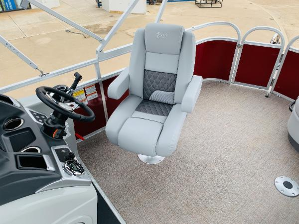 2021 Ranger Boats boat for sale, model of the boat is Reata 223C & Image # 31 of 41