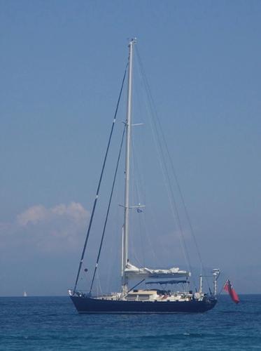 Jongert_Styled_Custom_Yacht