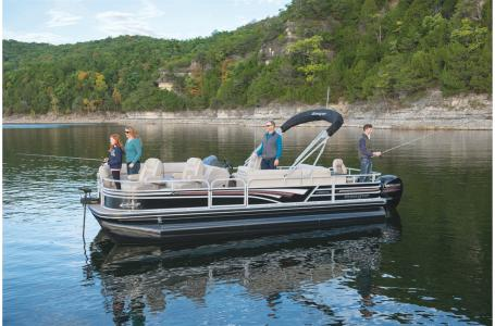 2021 Ranger Boats boat for sale, model of the boat is 223 Fish Cruise & Image # 27 of 40
