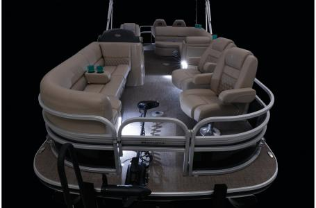 2021 Ranger Boats boat for sale, model of the boat is 223 Fish Cruise & Image # 36 of 40