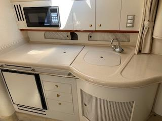 D 6032 JB Knot 10 Yacht Sales