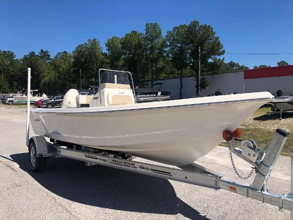 2021 Bulls Bay boat for sale, model of the boat is 2000 & Image # 1 of 30
