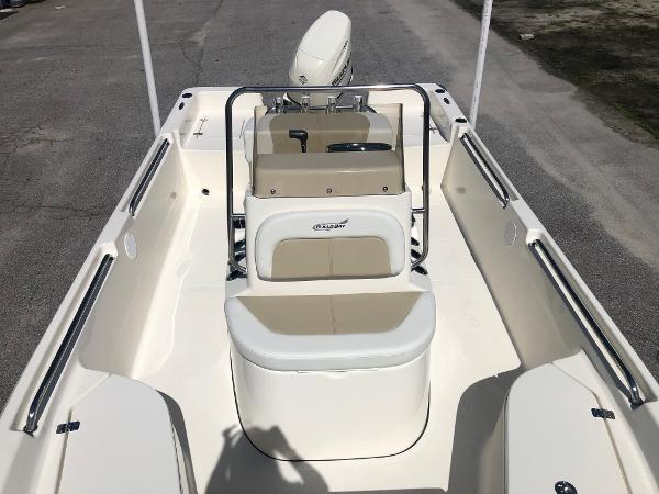 2021 Bulls Bay boat for sale, model of the boat is 2000 & Image # 10 of 30
