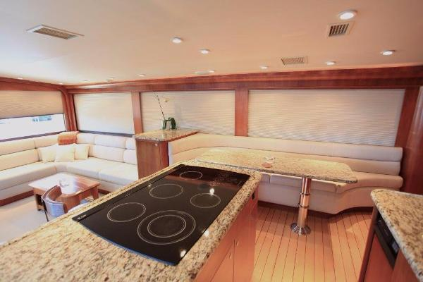 78' Buddy Davis, Listing Number 100843147, Image No. 16