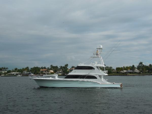 78' Buddy Davis, Listing Number 100843147, Image No. 1