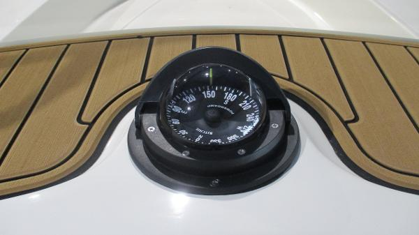 2021 Pioneer boat for sale, model of the boat is 180 Sportfish & Image # 22 of 36