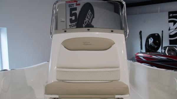 2021 Pioneer boat for sale, model of the boat is 180 Sportfish & Image # 31 of 36