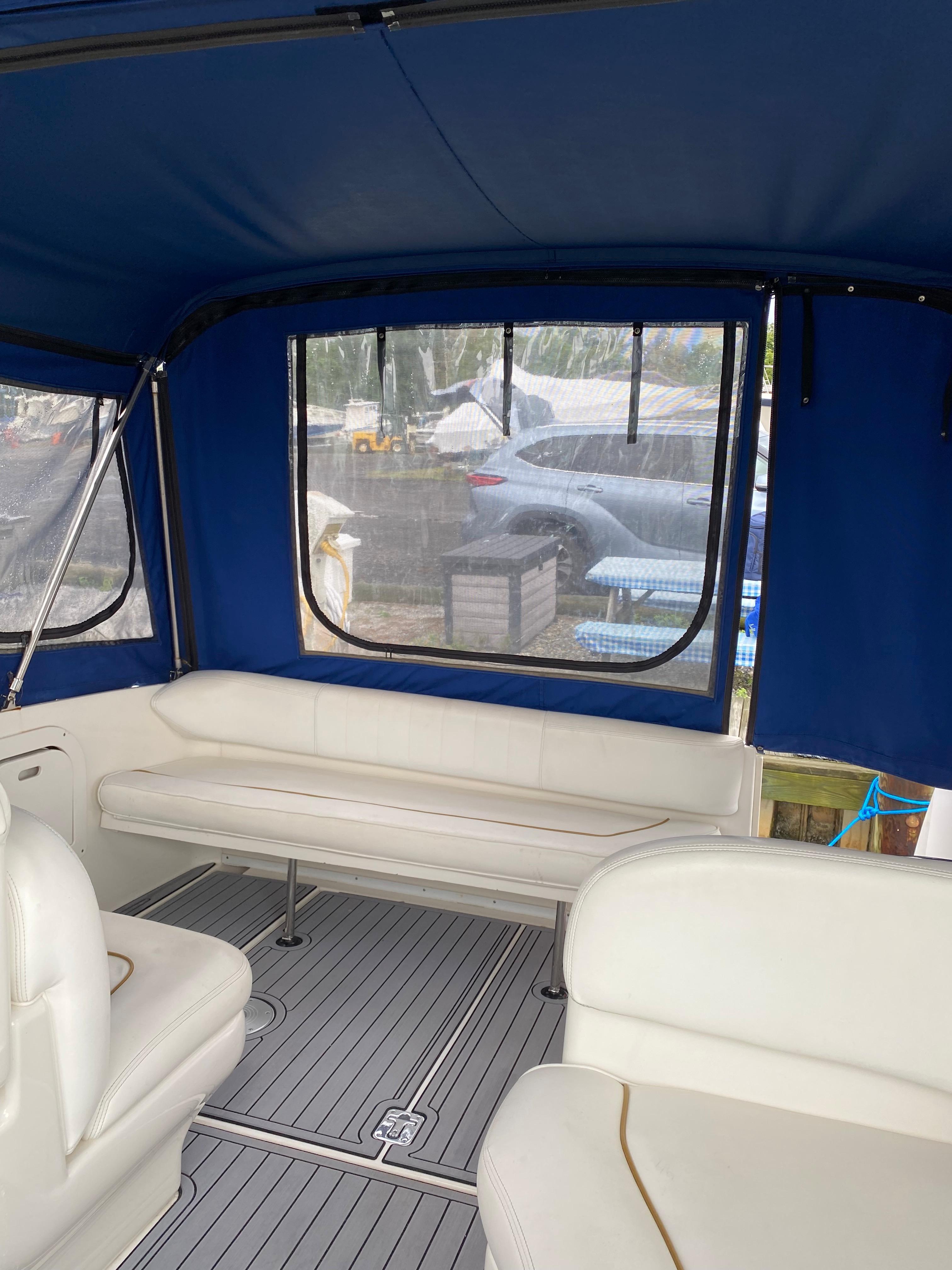 NY 6436 LK Knot 10 Yacht Sales
