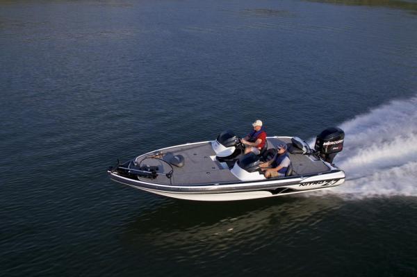 2012 Nitro boat for sale, model of the boat is Z-7 & Image # 15 of 52
