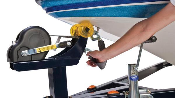 2012 Nitro boat for sale, model of the boat is Z-7 & Image # 23 of 52