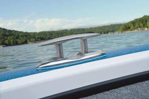 2012 Nitro boat for sale, model of the boat is Z-7 & Image # 27 of 52