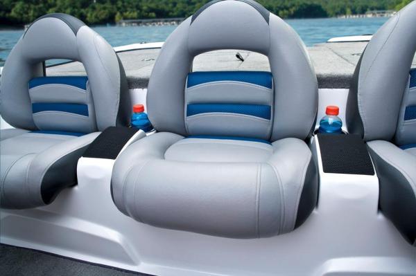 2012 Nitro boat for sale, model of the boat is Z-7 & Image # 32 of 52