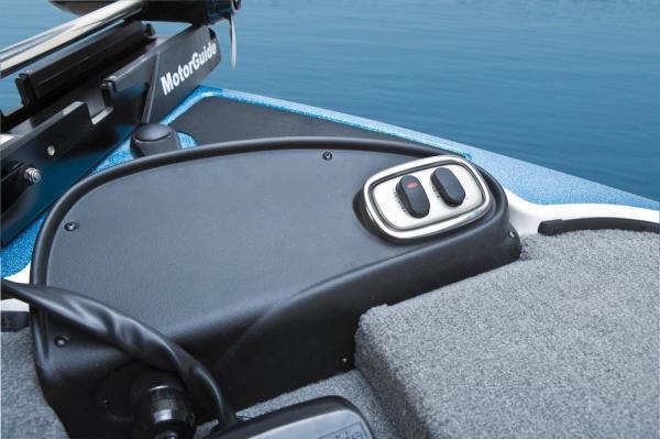 2012 Nitro boat for sale, model of the boat is Z-7 & Image # 35 of 52