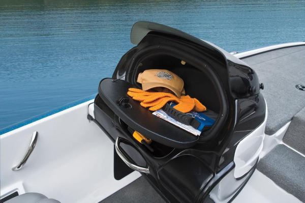 2012 Nitro boat for sale, model of the boat is Z-7 & Image # 44 of 52