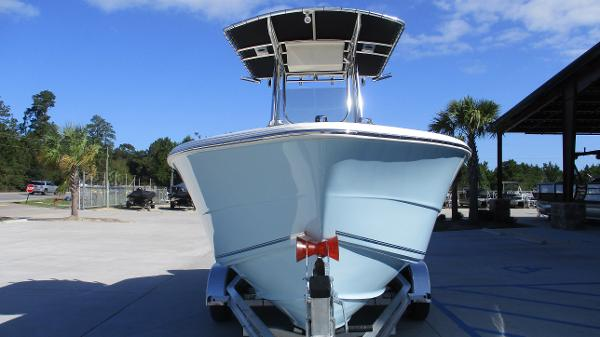 2021 Bulls Bay boat for sale, model of the boat is 230 CC & Image # 7 of 42
