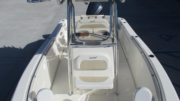 2021 Bulls Bay boat for sale, model of the boat is 230 CC & Image # 10 of 42