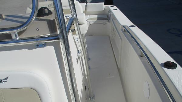 2021 Bulls Bay boat for sale, model of the boat is 230 CC & Image # 11 of 42