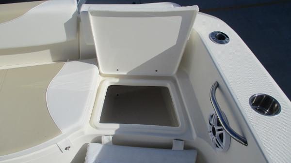 2021 Bulls Bay boat for sale, model of the boat is 230 CC & Image # 14 of 42