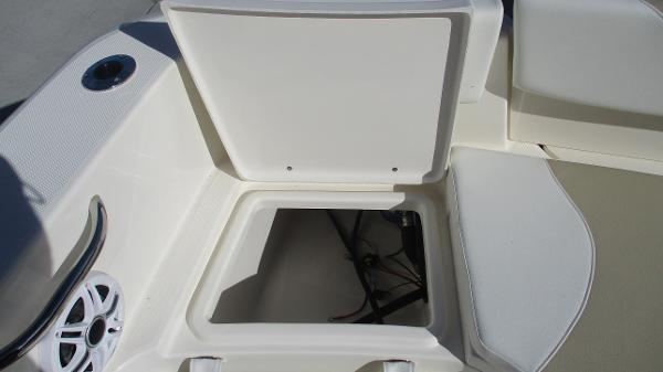 2021 Bulls Bay boat for sale, model of the boat is 230 CC & Image # 19 of 42