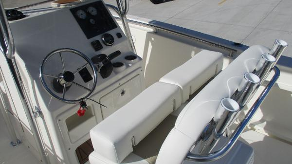 2021 Bulls Bay boat for sale, model of the boat is 230 CC & Image # 23 of 42