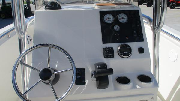 2021 Bulls Bay boat for sale, model of the boat is 230 CC & Image # 25 of 42