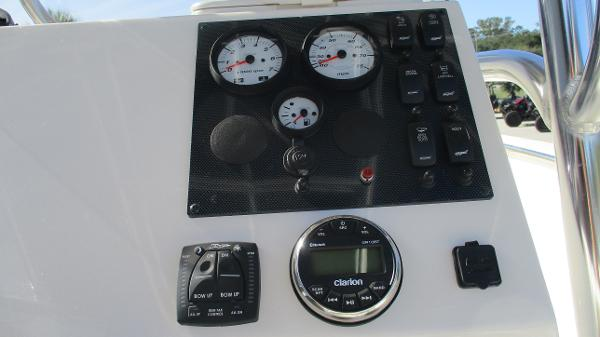 2021 Bulls Bay boat for sale, model of the boat is 230 CC & Image # 26 of 42