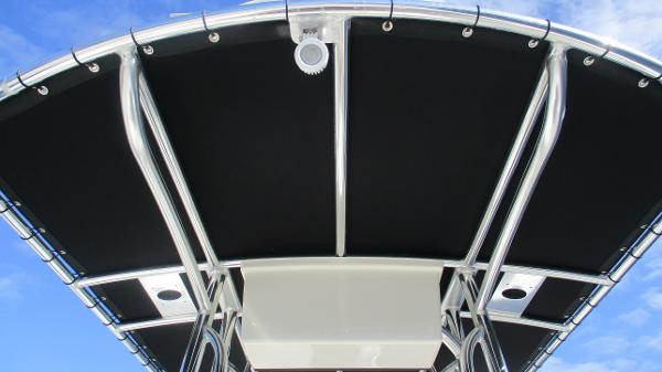 2021 Bulls Bay boat for sale, model of the boat is 230 CC & Image # 37 of 42