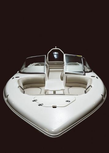 2021 Key West boat for sale, model of the boat is 203DFS & Image # 14 of 36