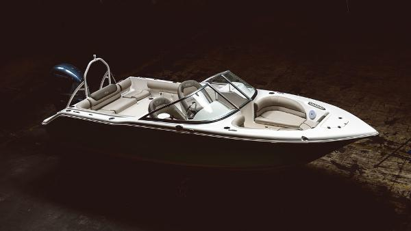 2021 Key West boat for sale, model of the boat is 203DFS & Image # 16 of 36