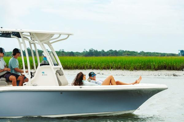 2021 Key West boat for sale, model of the boat is 219fs & Image # 16 of 25