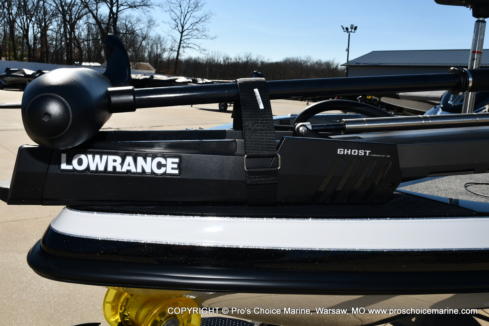 2021 Ranger Boats boat for sale, model of the boat is Z521C Ranger Cup Equipped & Image # 16 of 50