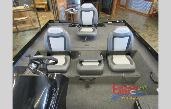 2021 Lowe boat for sale, model of the boat is ST175 & Image # 4 of 6