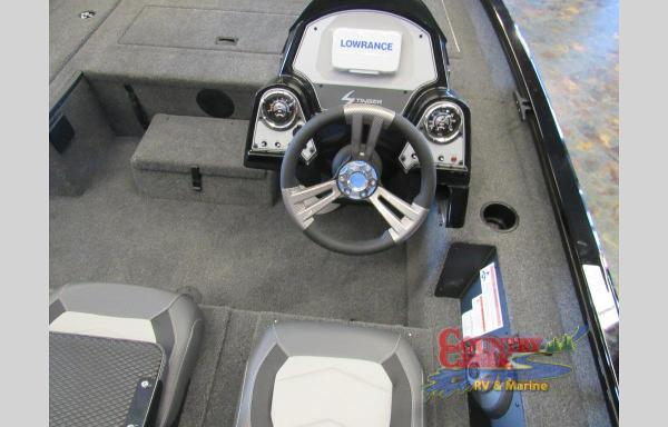 2021 Lowe boat for sale, model of the boat is ST175 & Image # 6 of 6