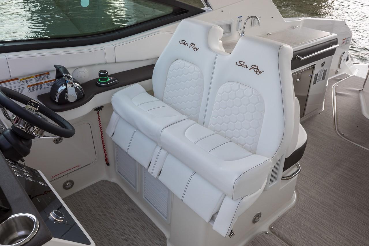 NJ 6081 SF Knot 10 Yacht Sales