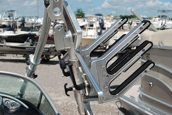 2008 Mastercraft boat for sale, model of the boat is X14 Series & Image # 8 of 12