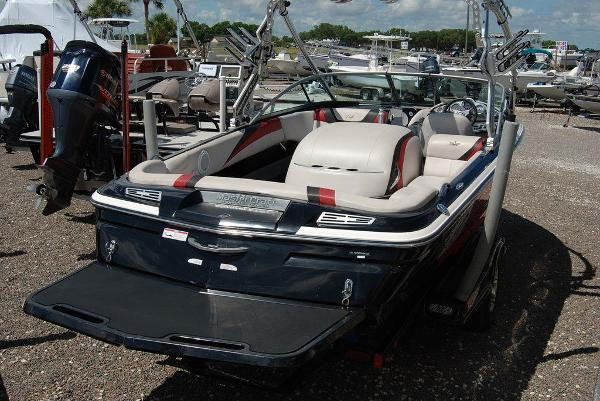 2008 Mastercraft boat for sale, model of the boat is X14 Series & Image # 12 of 12